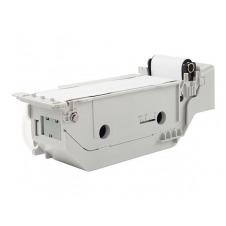 HP 841 - original - cartucho de mantenimiento