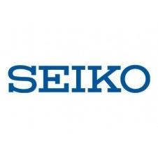 Seiko - papel térmico - 50 bobina(s)