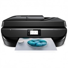 HP Officejet 5230 All-in-One - impresora multifunción (color)