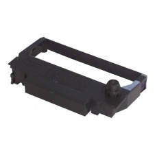 Epson ERC 30B - 1 - negro - cinta de impresión
