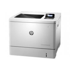 HP Color LaserJet Enterprise M553n - impresora - color - laser
