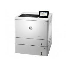 HP Color LaserJet Enterprise M553x - impresora - color - laser
