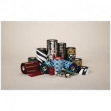 Zebra TrueColours i Series Eco Cartridge - 1 - negro / monocromo - casete con cinta de impresión