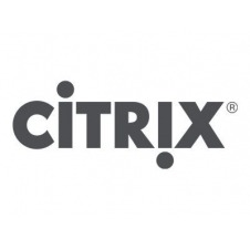 Citrix Support Software Maintenance - soporte técnico - para Citrix XenDesktop Enterprise Edition - 5 años