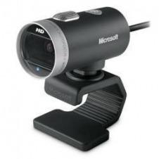 Microsoft LifeCam Cinema - cámara web