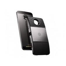 Motorola Moto Insta-Share Projector - proyector DLP