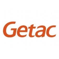 Getac - batería de tableta - Li-Ion - 2160 mAh