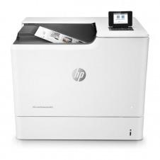 HP Color LaserJet Enterprise M652n - impresora - color - laser