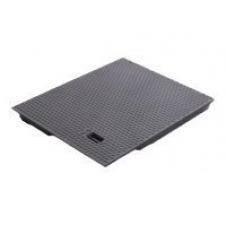 Getac Main Battery - batería de tableta - Li-Ion - 4200 mAh