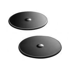 TomTom - disco adhesivo