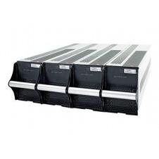 APC - batería de UPS