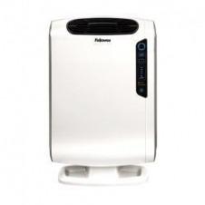Fellowes AeraMax DX55 - purificador del aire
