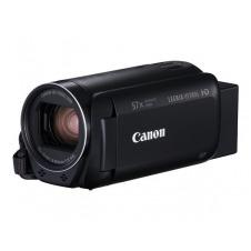 Canon LEGRIA HF R806 - cámara de vídeo portátil - almacenamiento: tarjeta