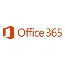 Microsoft Office 365 Personal - licencia de suscripción (1 año) - 1 teléfono, 1 tableta, 1 PC / Mac