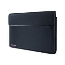 Toshiba funda para portátil