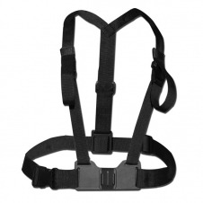 Nilox Chest Mount harness Foolish - soporte para pecho