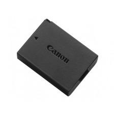 Canon LP-E10 - batería Li-Ion