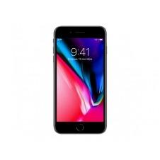 Apple iPhone 8 Plus - gris espacio - 4G LTE, LTE Advanced - 256 GB - GSM - teléfono inteligente