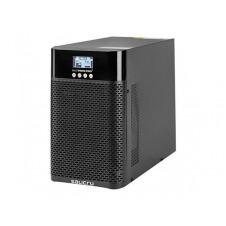 SALICRU SLC TWIN PRO2 1500 - UPS - 1350 vatios - 1300 VA