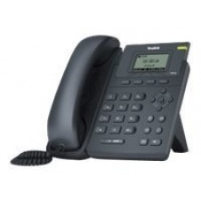 Yealink SIP-T19P E2 - teléfono VoIP