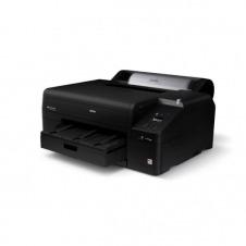Epson SureColor SC-P5000 - Standard - impresora de gran formato - color - chorro de tinta