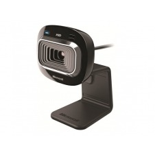 Microsoft LifeCam HD-3000 - cámara web