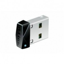ADAPTADOR MICRO USB WIRELESS N 150M