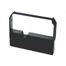 Epson ERC 03B - 1 - negro - cinta de impresión
