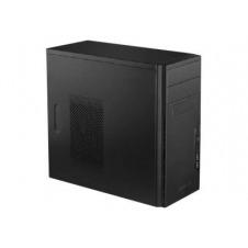 Antec VSK 3000B-U3/U2 - torre - micro ATX