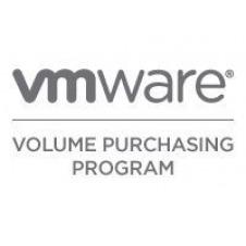 VMware Virtual SAN Enterprise (v. 6) - licencia de actualización - 1 procesador