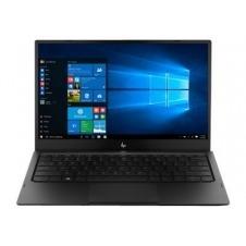 HP Elite x3 Lap Dock - base de carga para portátil