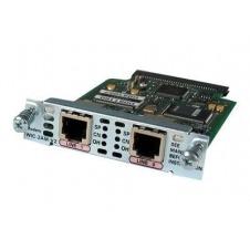Cisco - fax / módem
