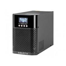 SALICRU SLC TWIN PRO2 700 - UPS - 630 vatios - 700 VA