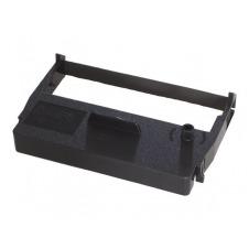 Epson ERC 37B - 1 - negro - cinta de impresión