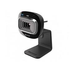 Microsoft LifeCam HD-3000 para empresas - cámara web