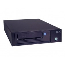 Lenovo TS2270 6160-H7S - unidad de cinta - LTO Ultrium - SAS-2
