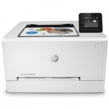 HP Color LaserJet Pro M254dw - impresora - color - laser