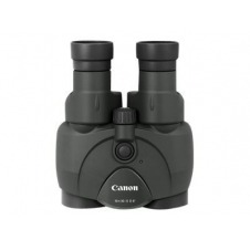 Canon - binoculares 10 x 30 IS II