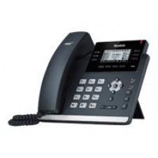Yealink SIP-T42S - teléfono VoIP