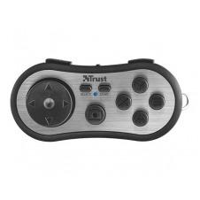 Trust URBAN Semos - mando de videojuegos - inalámbrico - Bluetooth