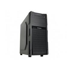 Antec GX200 - media torre - ATX