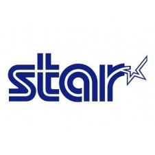 Star - caja de impresora