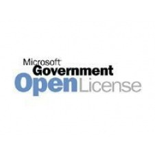 Microsoft Visual Studio Enterprise with MSDN - licencia y Software Assurance - 1 usuario