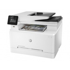 HP Color LaserJet Pro MFP M280nw - impresora multifunción (color)
