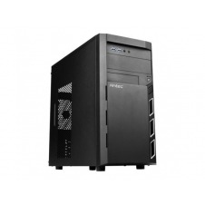 Antec Value Solution VSK3000 Elite - mini torre - micro ATX