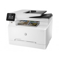 HP Color LaserJet Pro MFP M281fdn - impresora multifunción (color)
