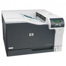 HP Color LaserJet Professional CP5225 - impresora - color - laser