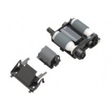 Epson Roller Assembly Kit - kit de rodillo de escáner