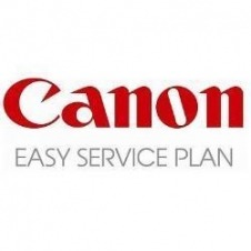 Canon Easy Service Plan Installation Service Physical Pack - instalación