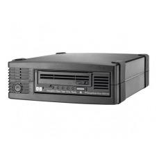 HPE LTO-5 Ultrium 3000 - unidad de cinta - LTO Ultrium - SAS-2